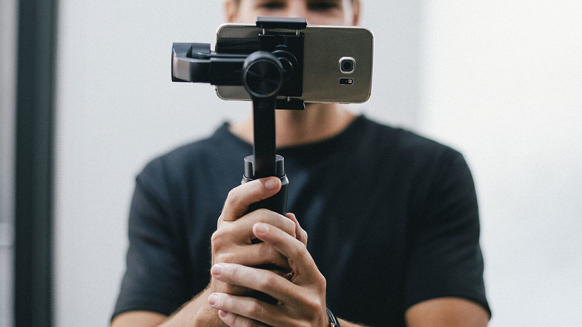 Why you should use Short-Form Videos for Content Marketing