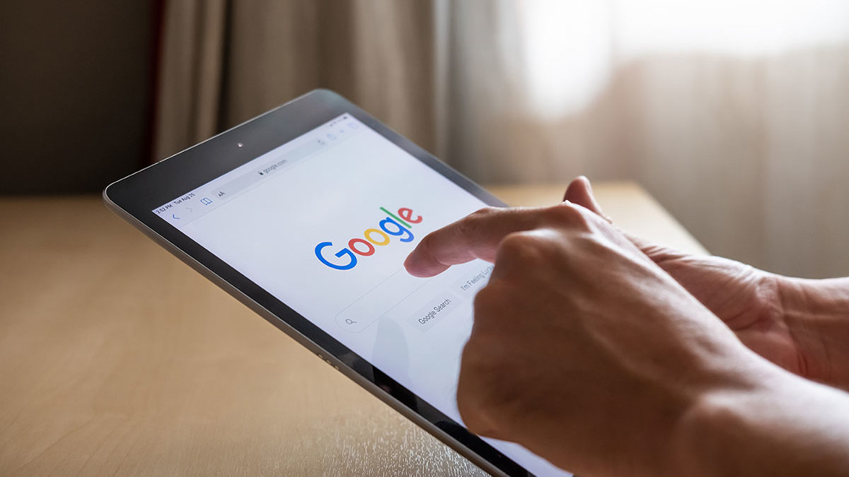 Why is SEO Important for your Business (Post-Covid)? And SEO Tips for your Business